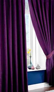 Ткань софт для штор